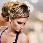 foto-hairstyling